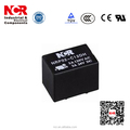 Electrical Relay 12V 3A (NRP02)