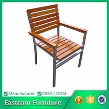 Restaurant Outdoor Chairs Plastic Materials Outdoor Chairs, Plastic Materials For Weaving Outdoor Chairs