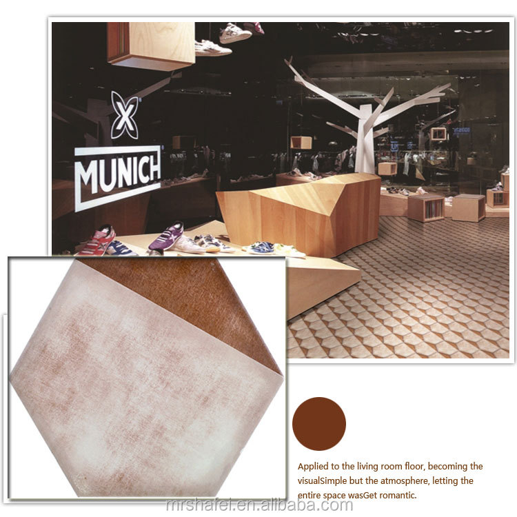 Commercial Kitchen Wall Tile: Commercial Classic Kitchen Floor Tiles,Kitchen Tiles
