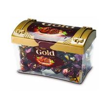 Gold Gift Compaund Chocolate 650gr
