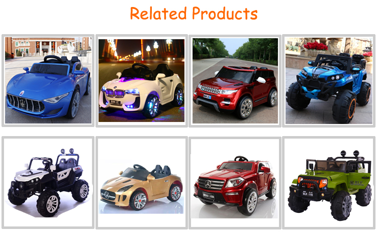2018 wholesale cheap model sets electric battery operated 2 seaters ride on cars with parental remote control for 5 years baby