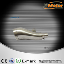 Leovince motorcycle parts,atv motorbike exhaust muffler,chinese wholesale