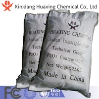 High quality Sodium trimetaphosphate 7785-84-4 low price stock