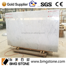 Bianco Veno White Marble Slabs & Tiles