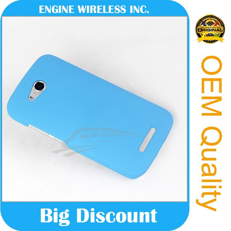 china supply case for ascend g700 huawei