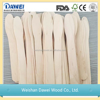 wholesale kid popsicle chopstick and spoon and fork and knife