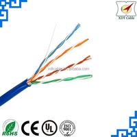 good quality UTP cat5 lan cable producer for micro USB