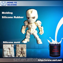 RTV silicone rubber similar to moldmax 30