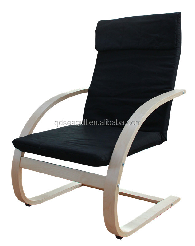 Besting selling wooden leisure chair,cheap relax chair,modern leisure chair