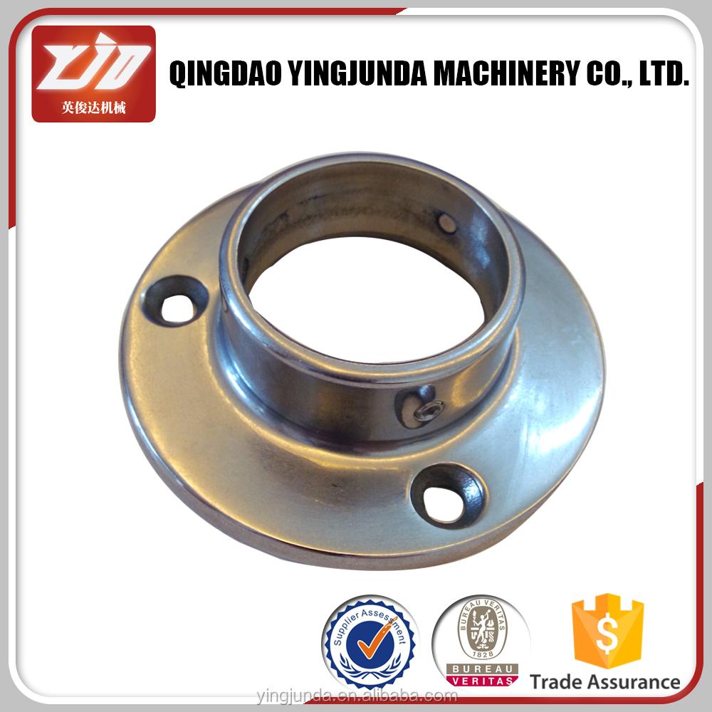 Tubo cuadrado placa base de tubos de acero inoxidable - Tubo cuadrado acero ...