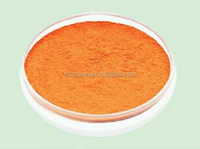Hot selling high quality food colour Sunset yellow 2783-94-0 C.I.15985 with reasonable price and fast delivery !!