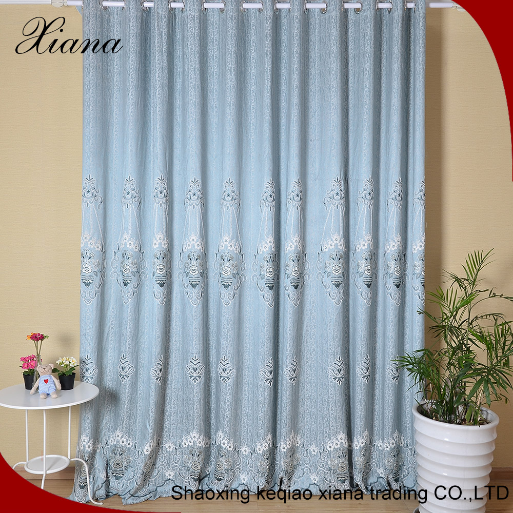 luxury ready made kitchen curtains