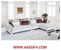 indian furniture buyer direct wholesale abibaba fabric sofa