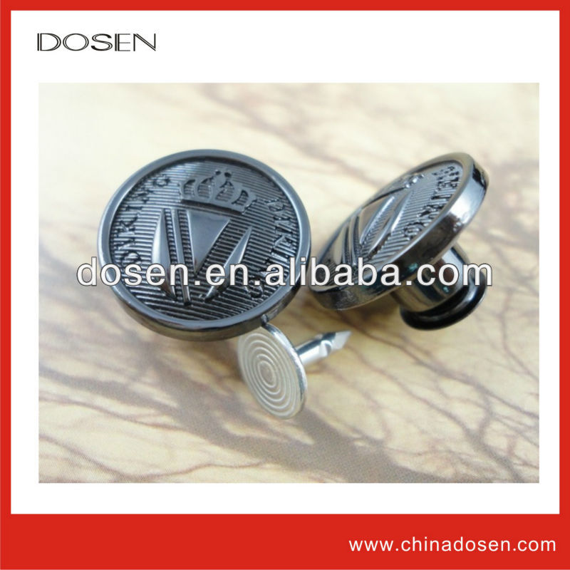 coat and blazer buttons,kinds of buttons,button accordion