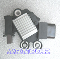 ALTERNATOR REGULATOR 2655633,37300-03100,ARG159