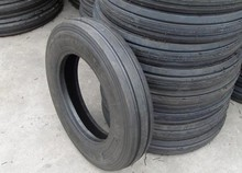 agriculture tractor tyre 4.50-19 16.9-28 600/50-22.5