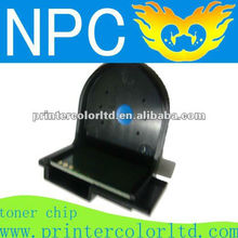 chips new toner cartridge for Epson AcuLaser C2800 chips laser black reset chips/for Epson Drums