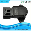 /product-detail/6l2e-9e928-aa-high-performance-wholesale-price-auto-parts-replacement-tps-throttle-position-sensor-for-american-cars-60535172655.html