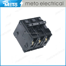 China supplier 120v 16 amp small switch square d qo circuit breakers for distribution board