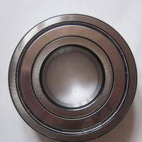 SKF deep groove ball bearing 6014-2Z from china supplier