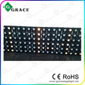high quality high powered guangzhou stage lighting 36psc 3watt LED matrix light for dj disco nightclub