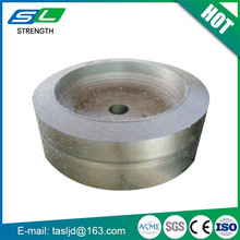 2016 newest type forging used in hydrogen boiler for heating with perfect quality low price