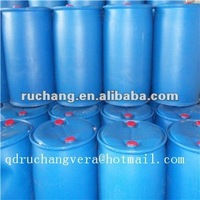 Good mining reagents Thioglycolate Acid Mining chemical