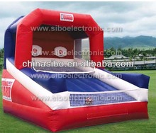 IP0020 hot sale basketball systems make in china