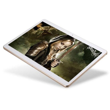 Hot selling tablet android 4.0 tablet PC can download google play store