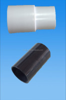 threaded pipe reducer