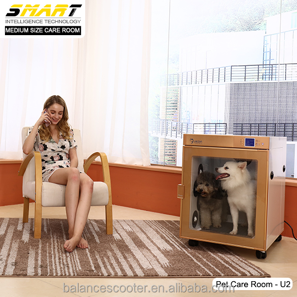 Pet accessories cabinet dryer Shenzhen <strong>box</strong> dryer for cats and small dogs best dog hair dryer