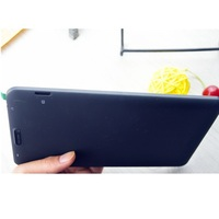 8 inch germany language win8 tablet pc