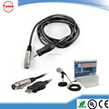 XLR 3pin Microphone Extension cable