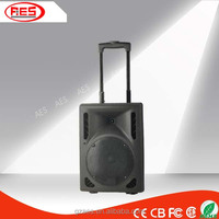 20w 8 ohm speaker surround sound high end battery outdoor system