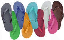 cheap plain solid color flip flops plain color flip flops wholesale