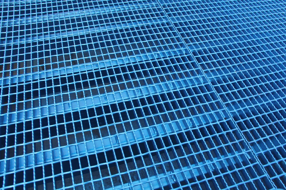 Anti-skidding steel grid plate_meitu_1.jpg