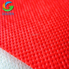 Wholesale hydrophobic material/sponbonded felt fabric/pp non woven felt with factory price