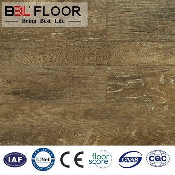 Hot new Best sell color core laminate sheet wood price