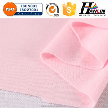 100 Cotton Discharge Printing Tubular Single Jersey Knit Fabric