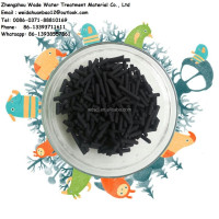 catalytic reforming of oil and gas separation, pressure swing adsorption white charcoal activated carbon charcoal