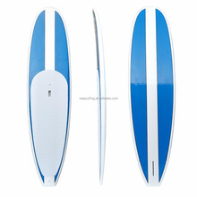 2018 NEW DESIGN Stand up paddle race board/SUP racing board/carbon fiber stand up paddle board