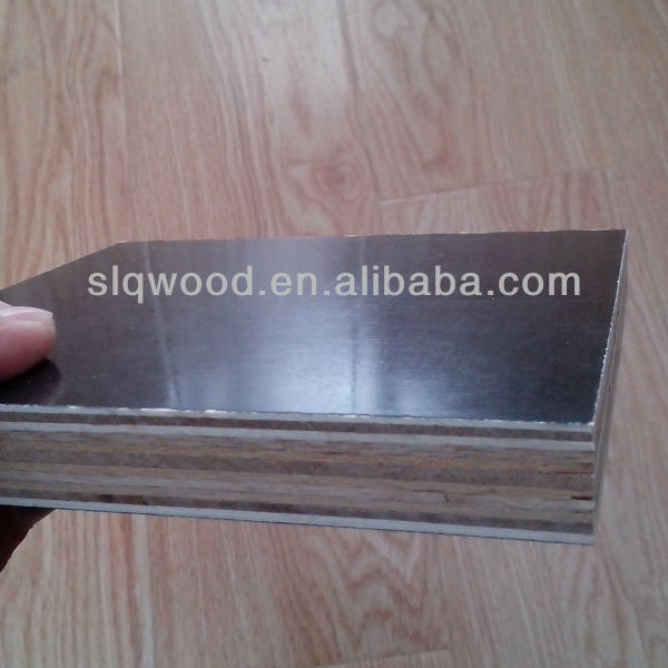 shuttering panels 3-ply,finger joint shuttering construction wood building materials.