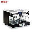 Commerical Stainless Steel coffee machine/coffee maker machine