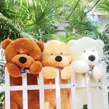 ICTI factory wholesale mini teddy bear, wholesale plush teddy bear factory, colorful teddy bear <strong>toys</strong>