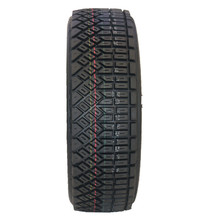 Racing tires rally car road rally tyre 205 65 15