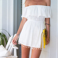 2017 Summer Popular Sexy Off Shoulder
