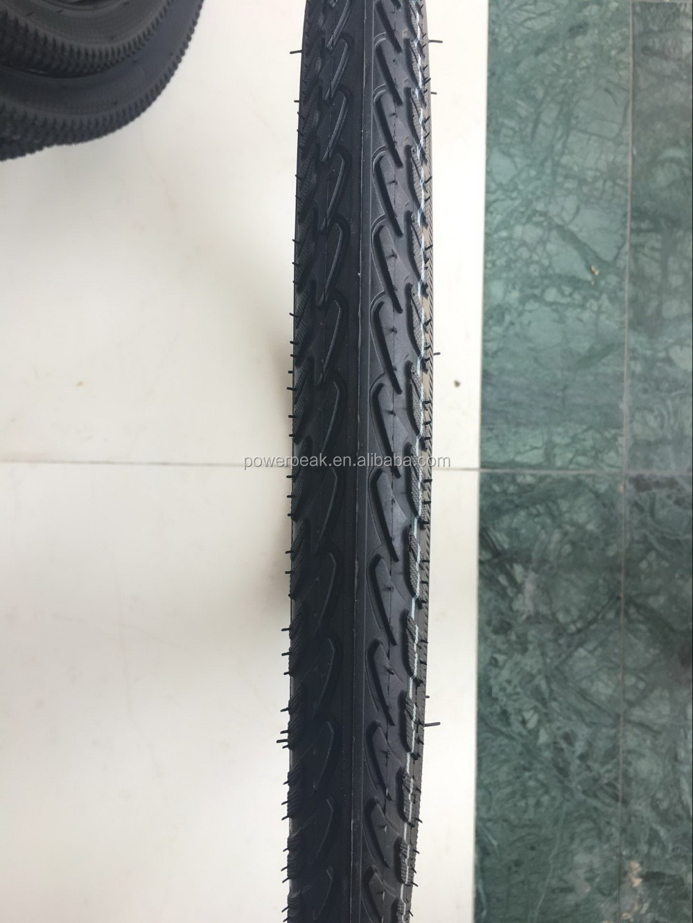 Bicycle parts 26x1,95 cheap tires in china