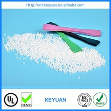 pc/abs plastic raw material,abs recycled abs plastic granules,raw material abs