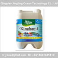 Kinghami organic foliar fertilizer liquid fertilizer
