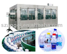 Automatic Water Filling / Bottling Equipment
